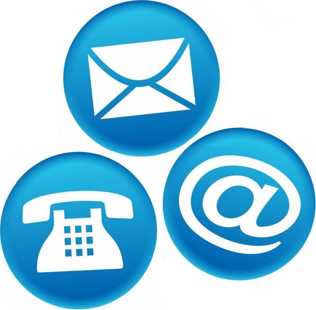 Azienda Ospedaliera Brotzu - Servizi al cittadino - Informazioni di  contatto per Fornitori e Cittadini