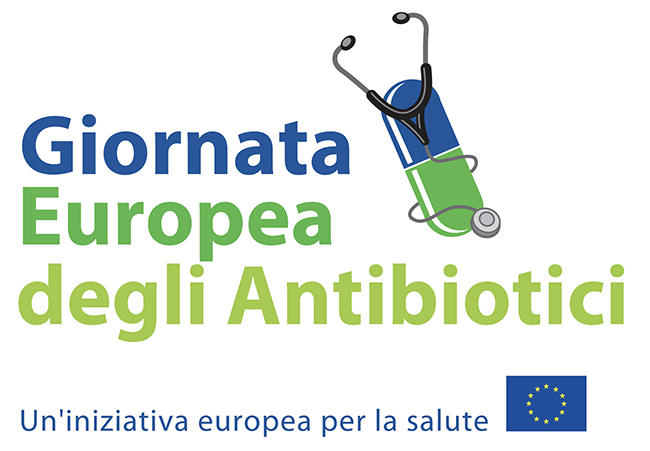 giornata europea antibiotici Brotzu